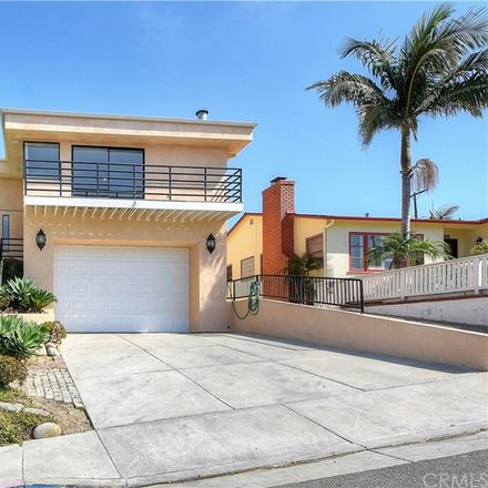 Rent this 4 bed house on 115 Avenida Dolores in San Clemente, CA 92672