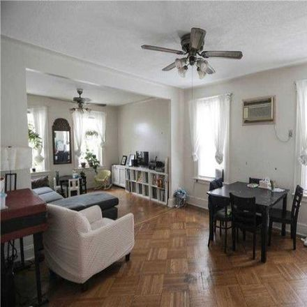 Rent this 5 bed house on 61-04 Grove Street in New York, NY 11385