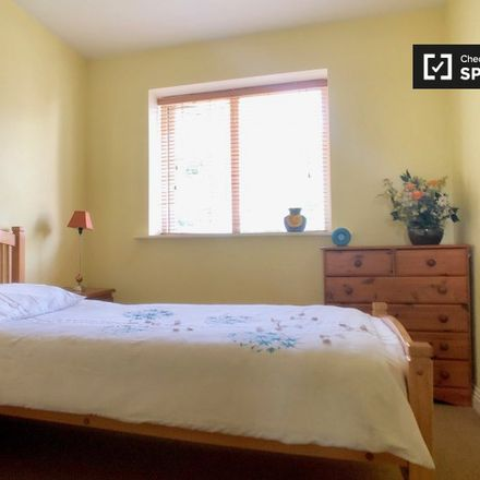 Rent this 2 bed room on Ballyowen Lane in Lucan-Esker ED, Lucan