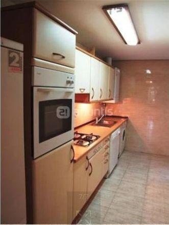 Rent this 1 bed room on Avenida De La Rioja
