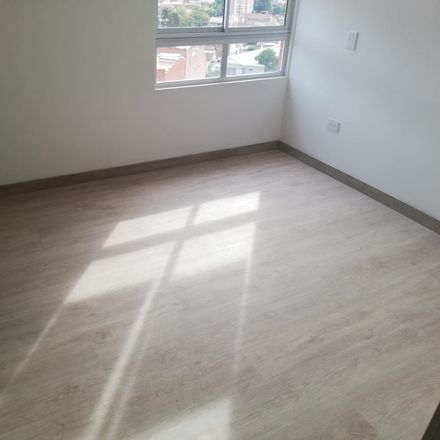 Rent this 2 bed apartment on Calle 25 Sur in Obrero, Envigado