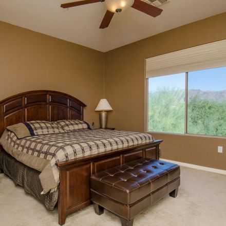 Rent this 2 bed townhouse on 19475 North Grayhawk Drive in Scottsdale, AZ 85255