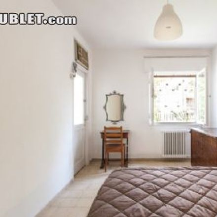 Rent this 2 bed apartment on Pinsker 10 in Jerusalem, Israel