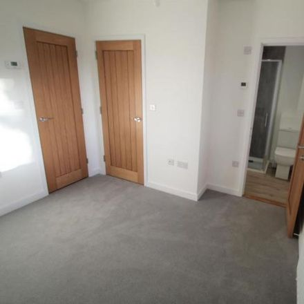 Rent this 4 bed house on Fulham Way in Ipswich IP1 4FD, United Kingdom