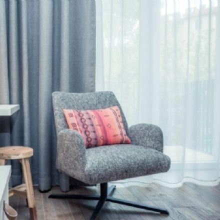 Rent this 1 bed apartment on Ausstellungsstraße 63 in 1020 Vienna, Austria