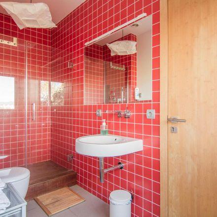 Rent this 2 bed apartment on Passeig Orquídia in 08195 Sant Cugat del Vallès, Spain