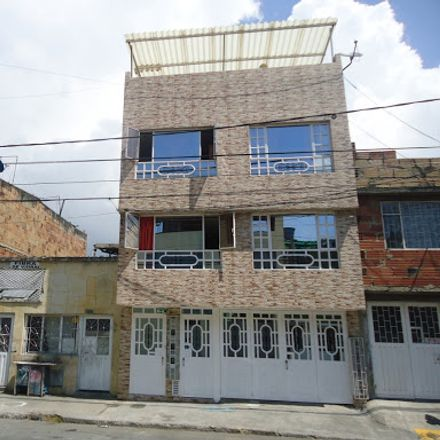 Rent this 10 bed apartment on Calle 38B Sur in Localidad Kennedy, 110841 Bogota
