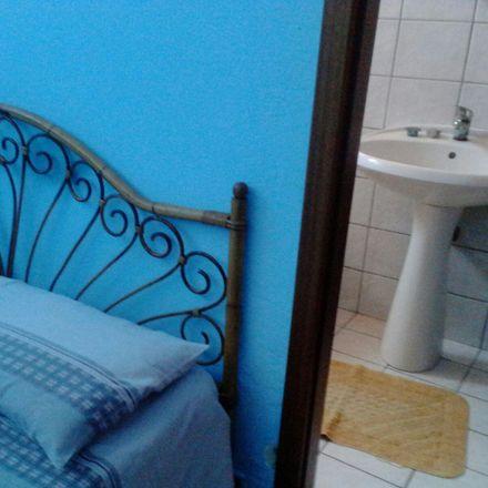 Rent this 7 bed room on Via Trieste in 37, 95024 Acireale CT
