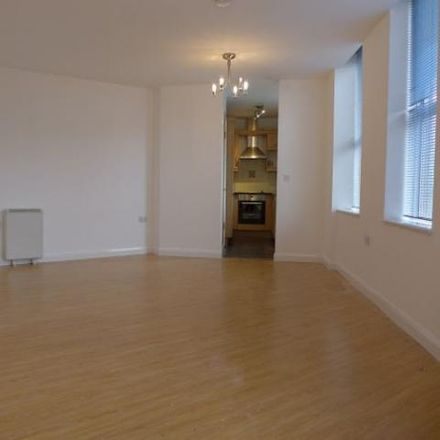 Rent this 2 bed apartment on More Than Coffee in Hart Shopping Centre, Hart GU51 3LA