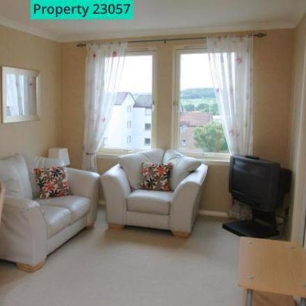 Rent this 2 bed apartment on Headland Court in Aberdeen AB10 7HZ, United Kingdom