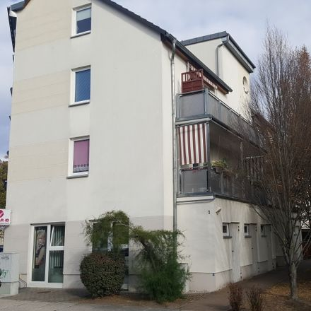 Rent this 3 bed loft on Grenzstraße 1 in 06849 Dessau-Roßlau, Germany