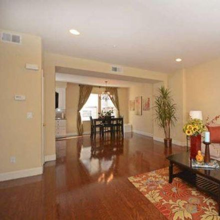 Rent this 3 bed townhouse on 516 Adeline Avenue in San Jose, CA 95136