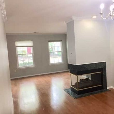 Rent this 3 bed townhouse on 2018 Beatrice Court in Mahwah, NJ 07430