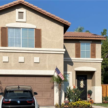 Rent this 3 bed house on 21 Tanzanite in Rancho Santa Margarita, CA 92688