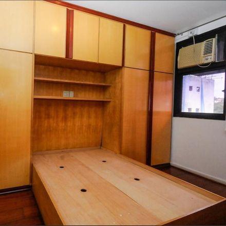 Rent this 5 bed room on R. Araguaia in 1215 - Freguesia (Jacarepaguá), Rio de Janeiro - RJ