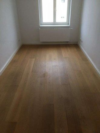 Rent this 4 bed apartment on Rudolf-Breitscheid-Straße 19 in 16225 Eberswalde, Germany