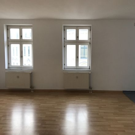 Rent this 2 bed apartment on Gottschedstraße 30 in 04109 Leipzig, Germany