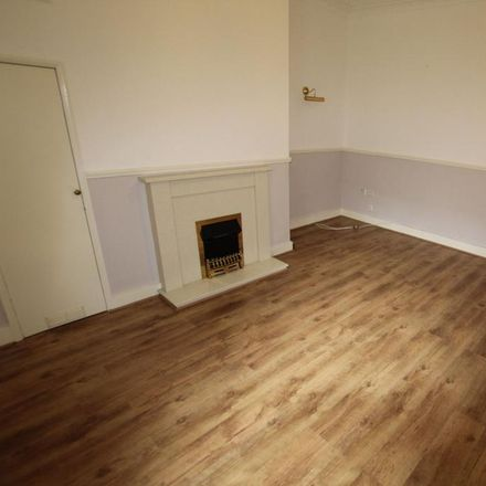 Rent this 2 bed apartment on Queen Victoria Street in Gateshead NE10 0QN, United Kingdom