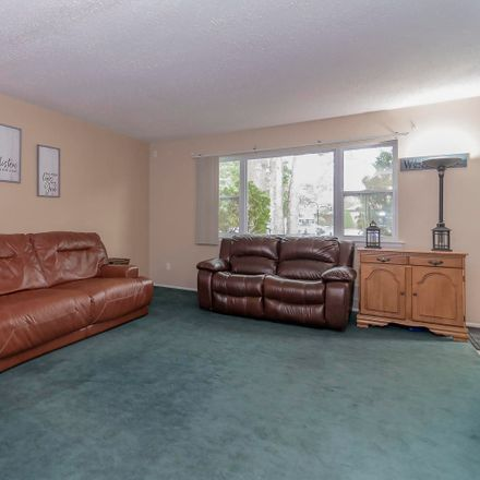 Rent this 2 bed condo on 554 Labanna Court in Brick Township, NJ 08724