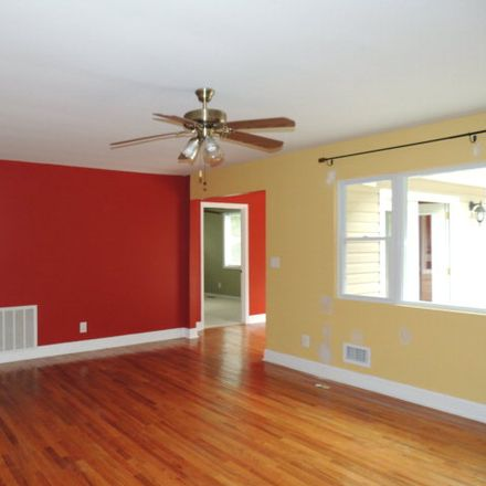 Rent this 3 bed apartment on 169 Dogwood Road in Aiken, SC 29803