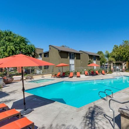 Rent this 3 bed apartment on Simi Valley