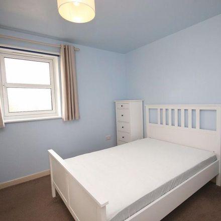 Rent this 2 bed apartment on 39 West Ferryfield in Edinburgh EH5 2PT, United Kingdom