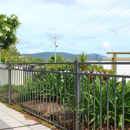 Rent this 2 bed apartment on 2/48 Coral Esplanade