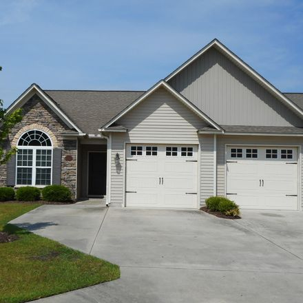 Rent this 2 bed duplex on 3357 Ellsworth Drive in Greenville, NC 27834