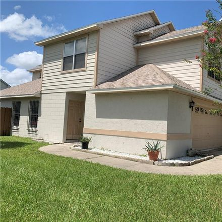 Rent this 3 bed house on 2122 Opilana St in Orlando, FL