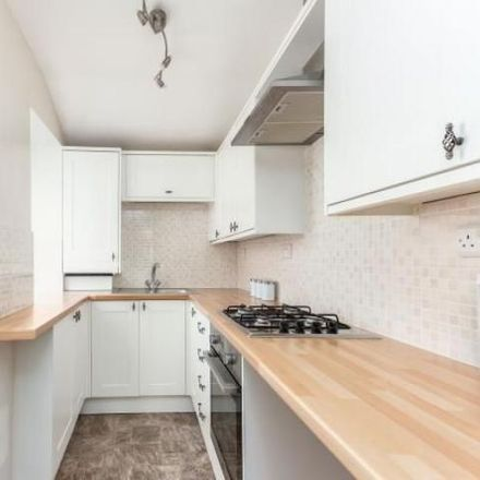 Rent this 2 bed house on Lebanon Street in Burnley BB10 4EW, United Kingdom