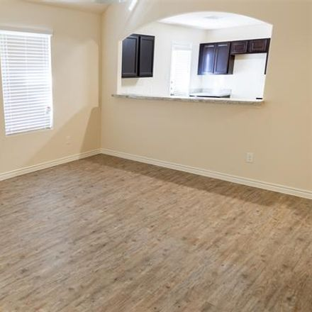 Rent this 3 bed house on Cardinal Dr in Ennis, TX