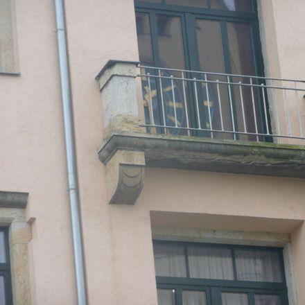 Rent this 3 bed apartment on Rehefelder Straße 94 in 01127 Dresden, Germany