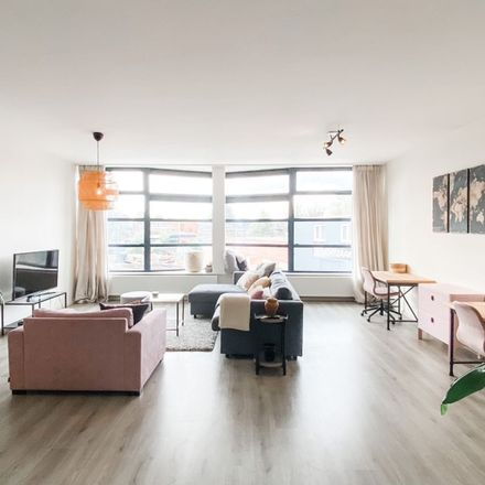 Rent this 2 bed apartment on Grillroom Shalom in Kerkbuurt, 3361 BL Sliedrecht