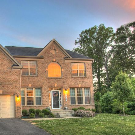 Rent this 6 bed house on 2605 Medinah Ridge Road in Accokeek, MD 20607