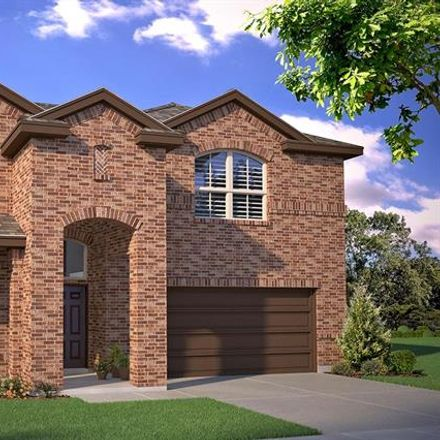 Rent this 5 bed house on Dublin Cir in Grapevine, TX