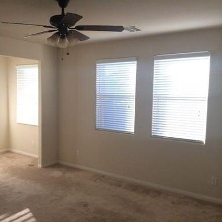 Rent this 3 bed loft on 352 Ladies Tee Ct in Las Vegas, NV