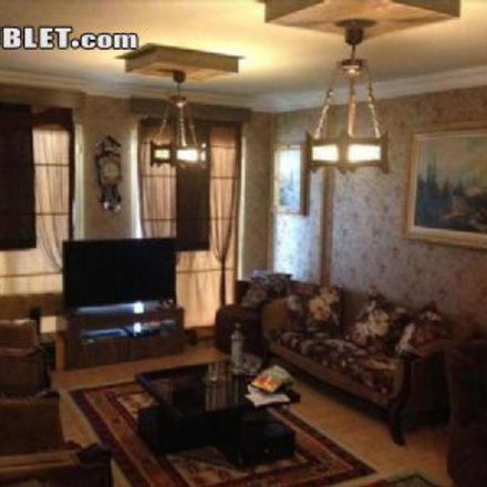 Rent this 2 bed apartment on Tehran in District 5, سی و دوم