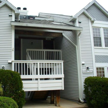 Rent this 3 bed loft on Lakeside View Dr in Falls Church, VA