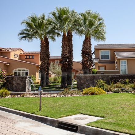 Rent this 3 bed house on 52358 Hawthorn Court in La Quinta, CA 92253