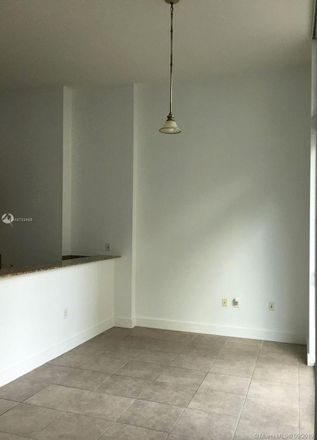 Rent this 1 bed loft on Southwest 73rd Court in Pinecrest, FL 33156