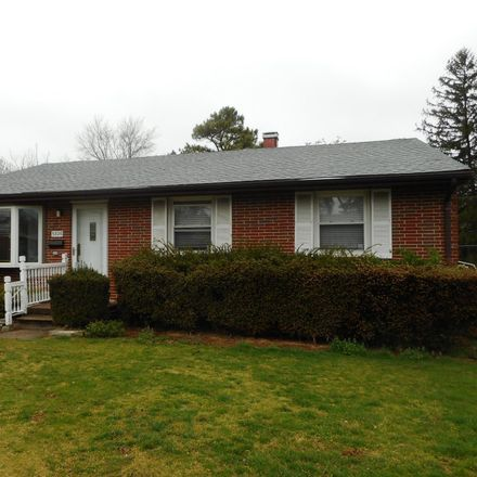 Rent this 3 bed house on 3826 Cherrybrook Road in Randallstown, MD 21133