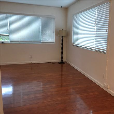 Rent this 2 bed house on 24241 Madison Street in Torrance, CA 90505