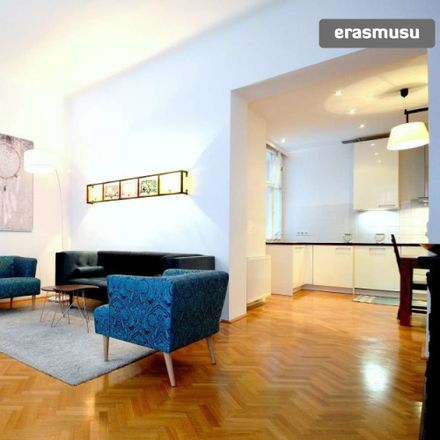 Rent this 2 bed apartment on Wollzeile in 1010 Wien, Austria