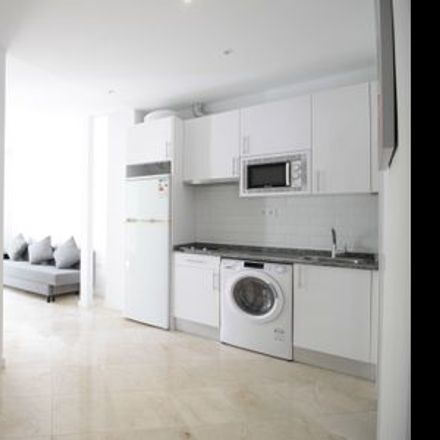 Rent this 2 bed apartment on Madrid in Latina, COMMUNITY OF MADRID