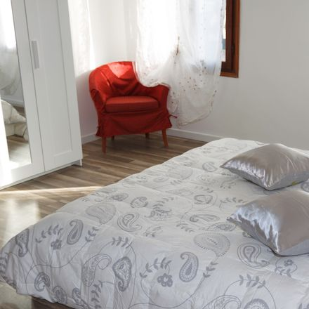 Rent this 1 bed apartment on Via della Pace in 30038 Spinea VE, Italy