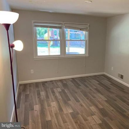 Rent this 5 bed house on 6401 Rivington Road in West Springfield, VA 22152