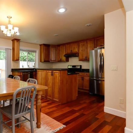 Rent this 1 bed room on 2900 South Court Street in Seattle, WA 98144