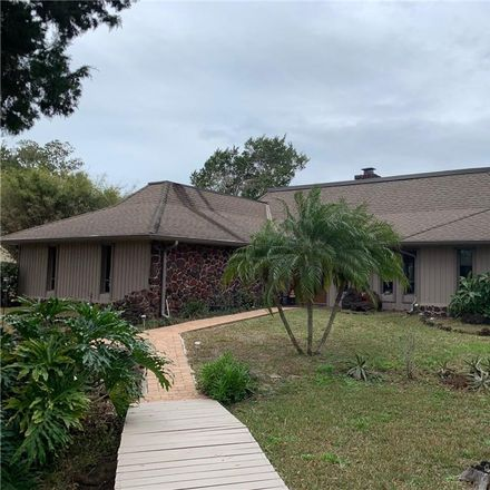 Rent this 3 bed house on 5260 S Riverside Dr in Homosassa, FL
