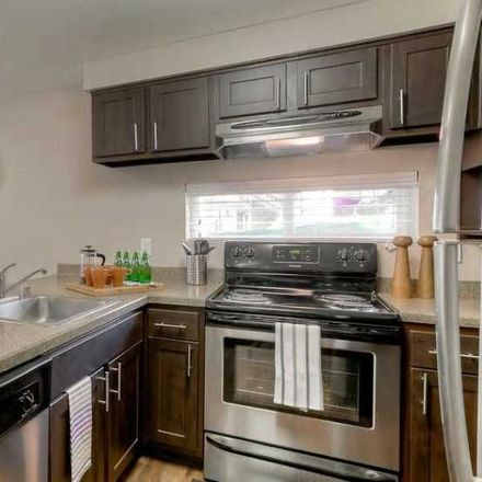 Rent this 1 bed apartment on 10102 8th Avenue South in Burien, WA 98168