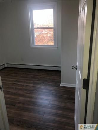Rent this 1 bed house on 297 Milltown Rd in East Brunswick, NJ